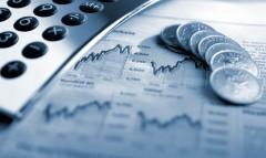 Инфляция в ЮФО обновила исторический минимум