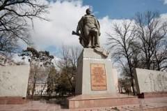 В Краснодаре провели мониторинг состояния объектов культурного наследия