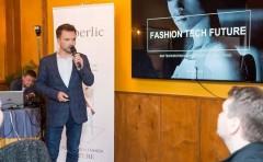 Эксперты моды обсудили развитие fashion индустрии на 2018 год