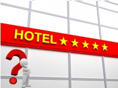 Президент РФ подписал закон о классификации гостиниц