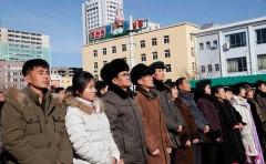 Из России начали выдворять северокорейских рабочих