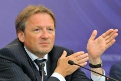 Названы имена предпринимателей, желающих вернуться в Россию