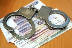 Подозреваемый в мошенничестве на 50 тысяч рублей задержан в Ростове-на-Дону