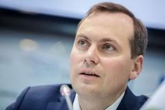 Артем Здунов назначен премьер-министром Дагестана