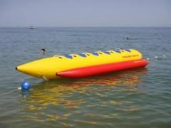 На Кубани осудят мужчину, по вине которого на водном аттракционе был травмирован ребенок