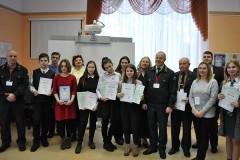 На Дону 100 супружеских пар получат губернаторский знак «Во благо семьи и общества» в 2018 году