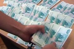 В Ростове-на-Дону оперативники раскрыли мошенничество на 120 тысяч рублей