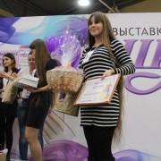 В Ростове прошел конкурс красоты «#КосаДона2018»
