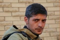 В ДНР заявили о задержании подозреваемых в причастности к убийству Гиви
