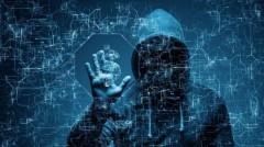 В 2017 году хакеры похитили в банках РФ почти 1,2 млрд рублей