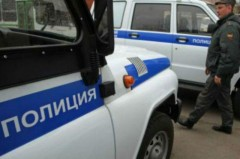 В Армавире раскрыли серию краж из автомобилей