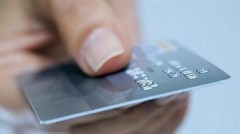 В Буденновске раскрыта кража денег с банковской карты