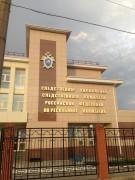 Жителя калмыцкого села Виноградное заподозрили в попытке дать взятку сотруднику полиции
