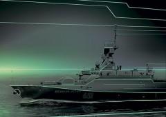 Моряки Каспийской флотилии готовятся к «Кубку моря-2018»
