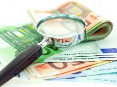 Банк России ограничит размер и ставку микрозаймов