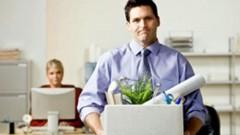 Исследование: 48% работников Кубани меняли работу за последний год