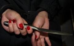 Жительница Невинномысска, недополучив внимания, убила сожителя