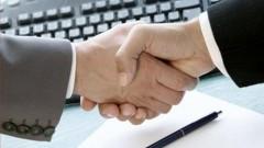 Краснодарские предприниматели автоматизируют бизнес-процессы с Tele2
