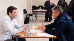 В Нальчике специалисты научного центра имени Бакулева обследовали около 300 жителей КБР