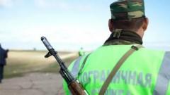 Донские пограничники задержали пьяного дебошира, пытавшегося попасть в Украину