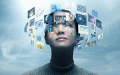 В Госдуме РФ задумались о создании министерства виртуальной реальности
