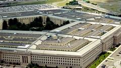 В Пентагоне назвали пути модернизации вооруженных сил