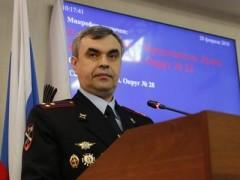 Яшин: В 2017 году в Краснодаре сократилось число тяжких преступлений