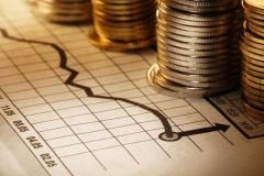 В 2017 году объем кредитования жителей ЮФО и СКФО вырос почти на треть