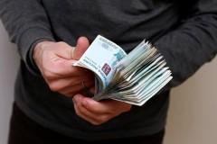 В Новороссийске 21-летнюю девушку заподозрили в мошенничестве на 2 млн рублей