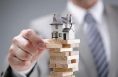Рынок ипотеки на Юге и Северном Кавказе вырос почти на 40%