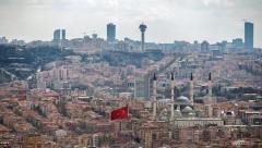 В Анкаре сообщили о нейтрализации 65 боевиков в Африне за сутки