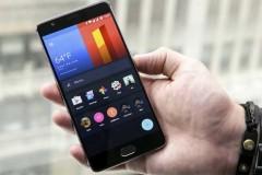 Жители юга России предпочитают смартфоны А-брендов