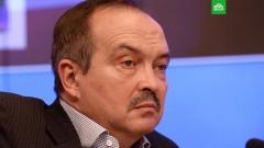 «Брэйн ринг» с Андреем Козловым выйдет в эфире НТВ