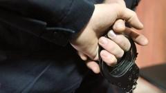 В Сочи пограничники задержали беглого уроженца Молдовы