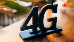Tele2 ускоряет 4G в Краснодарском крае