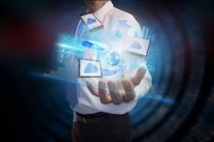 Стало известно о киберугрозах и трендах по защите информации в облаках в 2018 году