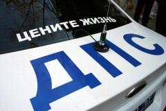 В Махачкале водитель сбил пешехода и скрылся