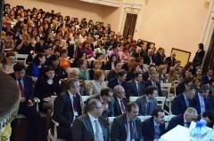 В Нальчике пройдет научно-практическая конференция «Университетская клиника»