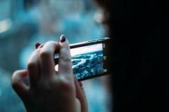 В Аксайском районе Дона оперативники раскрыли кражу мобильного телефона