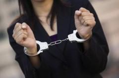 В Армавире женщина ждет суда за убийство пенсионерки