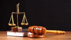 В Изобильном женщина ответит перед законом за фальсификацию доказательств по гражданскому делу и мошенничество