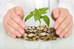 В Адыгее некоммерческие организации смогут получать госфинансирование