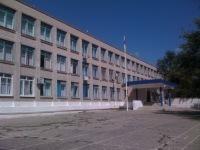 В Элисте экс-директора школы № 12 осудят за злоупотребление должностными полномочиями