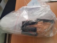 На Ставрополье выявлен факт незаконного оборота наркотиков