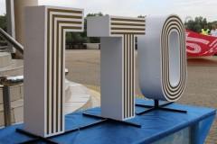 В Краснодаре стартует фотоконкурс ГТО