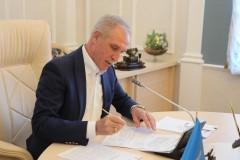 Юристы «ГосЮрБюро» помогут жителям Краснодара и Динского района