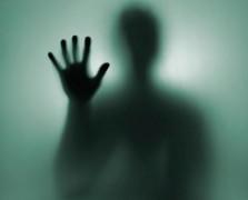 6% россиян встречались с паранормальными явлениями