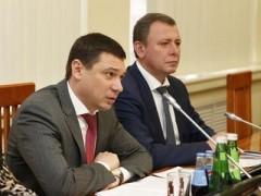 На выборах президента в Краснодаре будут присутствовать международные наблюдатели ОБСЕ