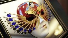 Яндекс покажет краснодарцам «Золотую Маску»