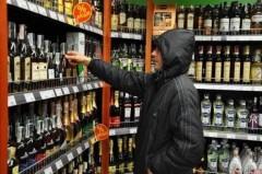 В Сочи и Новороссийске сотрудники Росгвардии раскрыли кражи из гипермаркетов